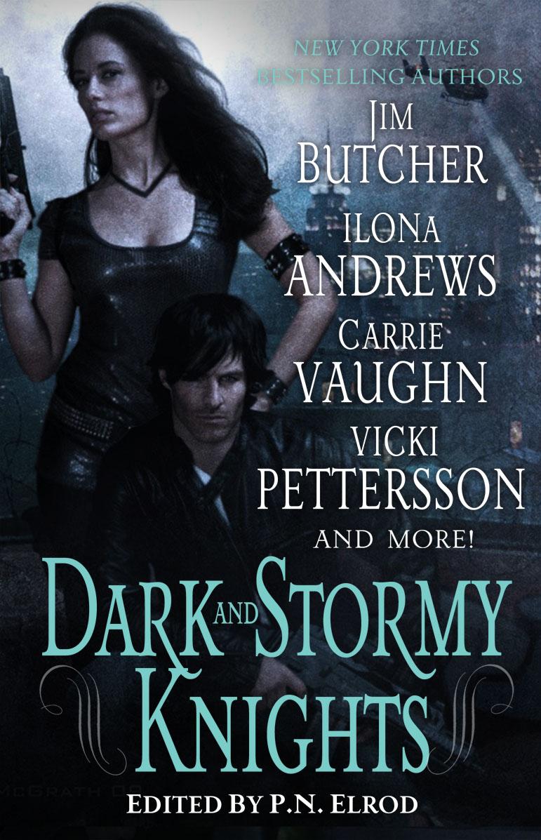 DarkAndStormyKnights_finalcover